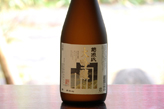 Our recommendable SAKE